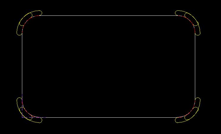 Werkzeugmagazinbenutzung: Beispiel der Autoindexnutzung in cncKad