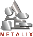Metalix CAD/CAM Sheet Metal Software